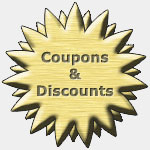 Discounts and Coupons for Furniture Magicians